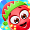 Lucky Jelly Puzzle 2.2 Apk