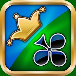 Durak Online HD Online PC (Windows / MAC)