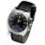 OpenWatch API for LiveView™ Icon