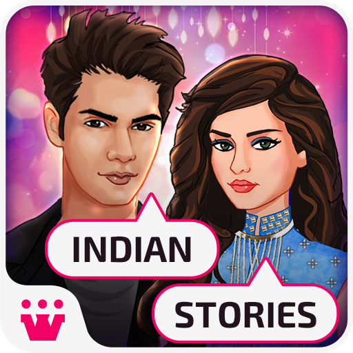 Indian Stories (game)