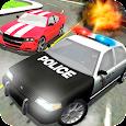 Police Vs Crime 2