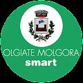 Olgiate Molgora Smart APK for Ubuntu
