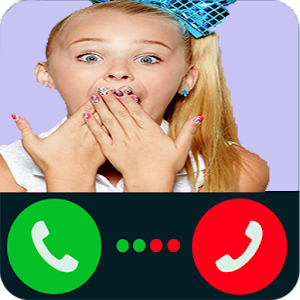 Call From Jojo Siwa Game For PC