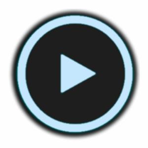 Elite Music Pro For PC / Windows 7/8/10 / Mac – Free Download