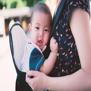 tips sehat dan mudah cara menggendong bayi For PC / Windows 7/8/10 / Mac – Free Download