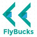 FlyBucks Earn Paytm Cash Daily