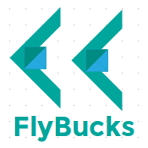 Download FlyBucks Earn Paytm Cash Daily For PC Windows and Mac