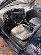 продам авто Ford Mondeo Mondeo II Hatchback