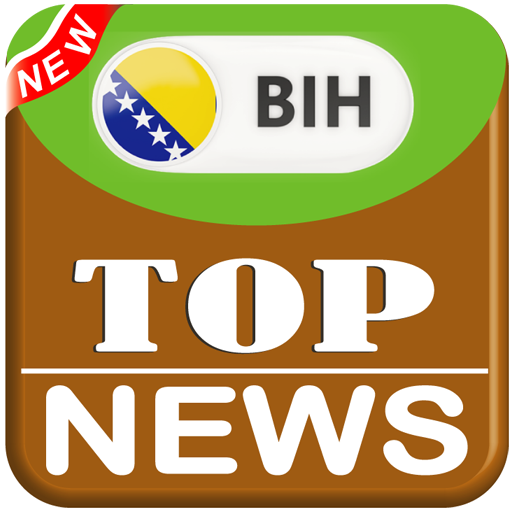 Android aplikacija All Bosnia Newspapers | Bosnia News Radio TV na Android Srbija
