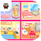 astuce Sweet Baby Girl - Dream House jeux