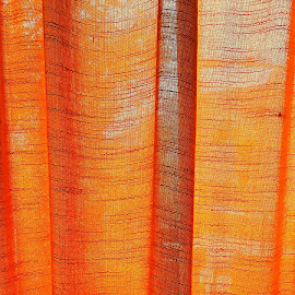 by Vanja Škrobica - Abstract Patterns