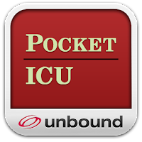 Pocket ICU For PC