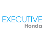 My Executive Honda APK Image