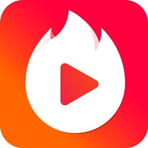 Hypstar - Video Maker, Funny Short Video & Share For PC