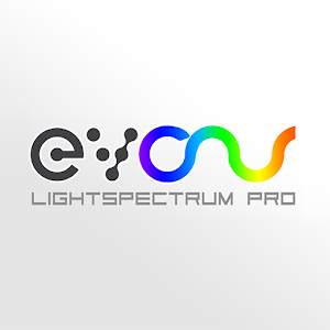LightSpectrumPro EVO For PC / Windows 7/8/10 / Mac – Free Download