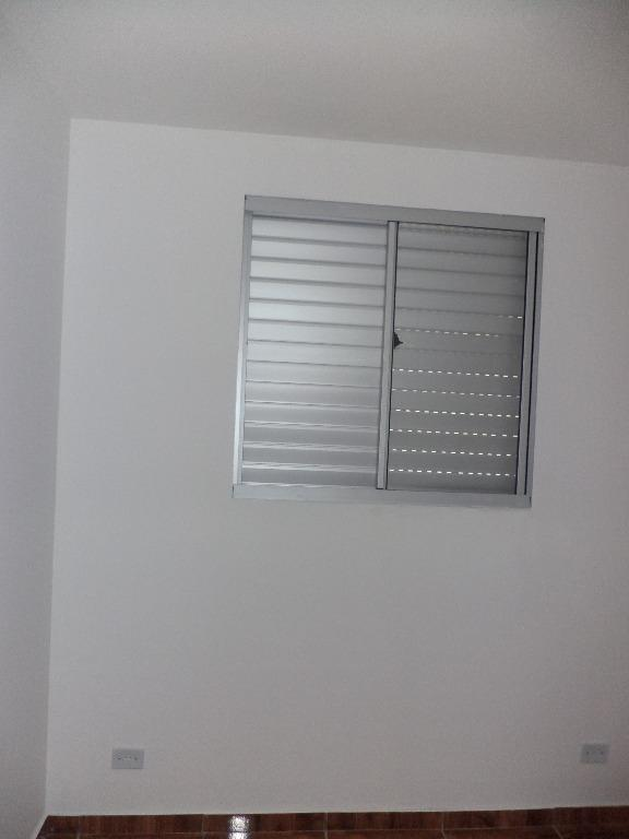 Apto 2 Dorm, Bonsucesso, Guarulhos (AP3935) - Foto 11
