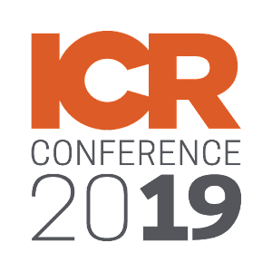 ICR Conference 2019 For PC / Windows 7/8/10 / Mac – Free Download