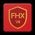 FHx New Server Coc
