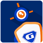 Guardian GPS Apk