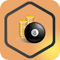 Game Pool Rewards - Daily Free Coins APK for Kindle
