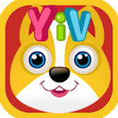 Game Free Online Mobile Games - YIV version 2015 APK