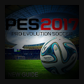 App Guide for PES 2017 New APK for Kindle
