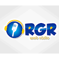 RGR Web Rádio