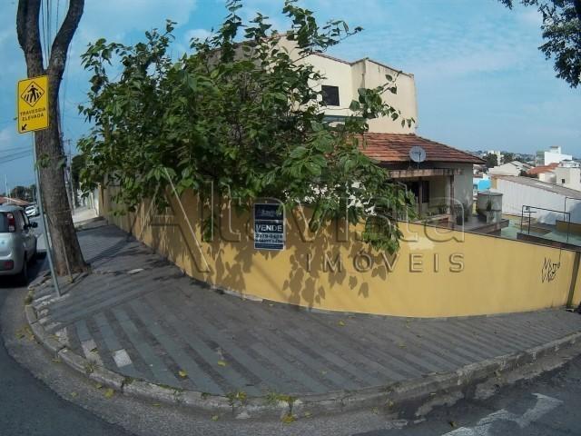 Casa Vila Eldízia Santo André