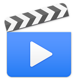 iMX Player: HD Video Player
