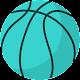 Basketball LF