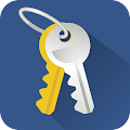 aWallet Password Manager APK baixar