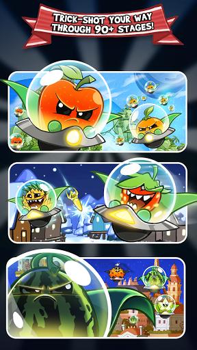 Fruit Attac  <div class=