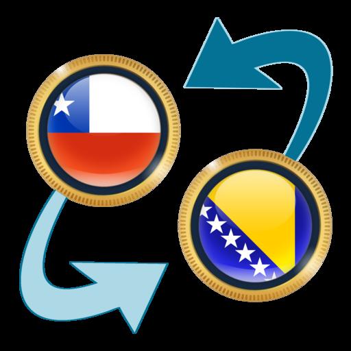 Android aplikacija CLP x BAM na Android Srbija
