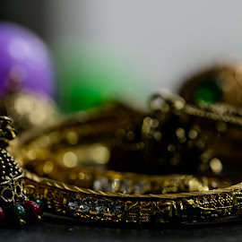 Jewelry  by Masud Rahman - Wedding Other