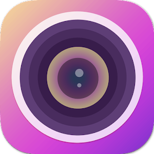 Best Beauty Camera For PC / Windows 7/8/10 / Mac – Free Download