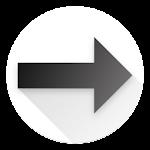 Racelink - Virtual Racing Icon