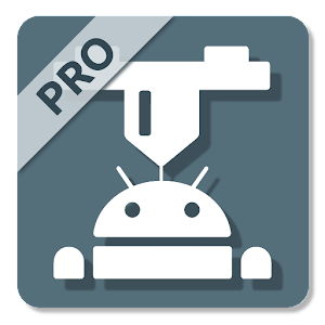 Printoid for OctoPrint [PRO] (3D printing) For PC / Windows 7/8/10 / Mac – Free Download