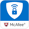 App Safe Connect VPN WiFi Privacy APK for Kindle