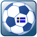 Allsvenskan APK for Bluestacks