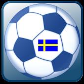 Allsvenskan APK for Lenovo