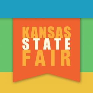 Kansas State Fair For PC