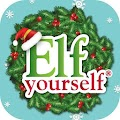 App ElfYourself by Office Depot APK for Windows Phone