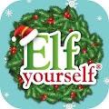App ElfYourself by Office Depot apk for kindle fire