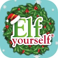 ElfYourself By Office Depot pour PC (Windows / Mac)