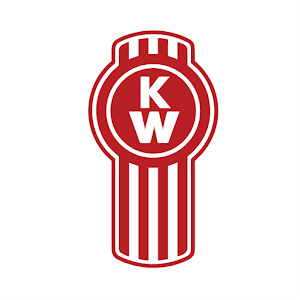 Kenworth® Essentials