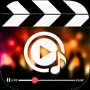 صنع فيديو بالصور والاغانى  Online PC (Windows / MAC)