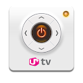 Download Android App U+ tv G 터치 리모콘 for Samsung