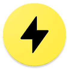Lightning Tracker Pro – Storms Apk