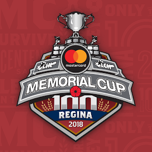 Mastercard Memorial Cup 2018 For PC / Windows 7/8/10 / Mac – Free Download