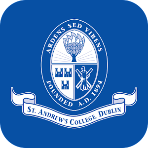 Download St Andrew's College For PC Windows and Mac